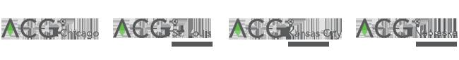 IronHorse-AGC-Logos