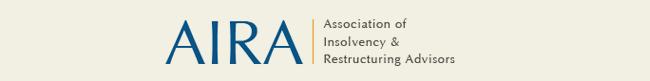 IronHorse-AIRA-Logo