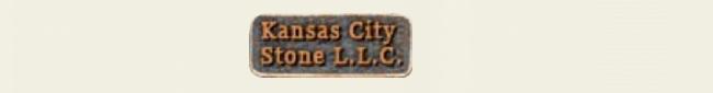 KansasCityStone