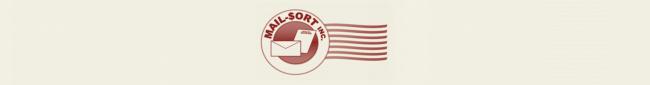 MailSort
