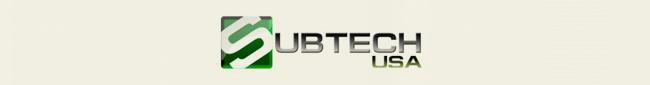 Subtech
