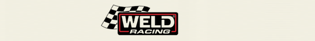 WeldRacing